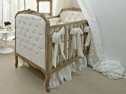 luxury baby furniture. Beautiful Baby Luxury Baby Nursery Furniture Archives With  Plans   In Luxury Baby Furniture