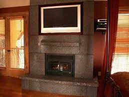 fireplace on tv screen fireplace mantels with above with best of over fireplace ideas an overview fireplace on tv screen over