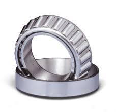 tapered roller bearing. tapered roller bearings bearing p