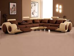 Cool Sectional Sofas Mesmerizing Sofa Choosing The Right Best Great