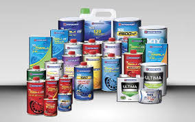 Nippon Paint Colour Chart India Raising Paint Efficiencies For Cost Optimised Tomorrow