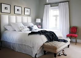 Contemporary Bedroom Ideas For Young Adults Girls Designs Decorating On Creativity