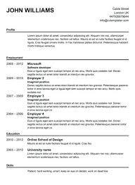 really free resume builder really free resume templates resume builder  templates truly free resume builder stunning