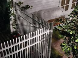 Decorative Security Fencing Ornamental Consolidated Fence Inc