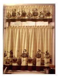 Italian Themed Kitchen Italian Themed Kitchen Curtains Ideas Rodanluo