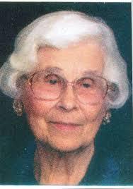 Share Obituary for AVIS HUDSON   ,