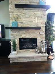 White Austin Stone Fireplace Mantels Ideas Austin Stone Fireplace Pictures  Photos Veneer ...