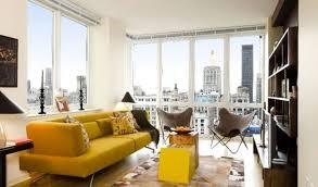 1 Bedroom Condo Nyc Set Decoration Interesting Ideas