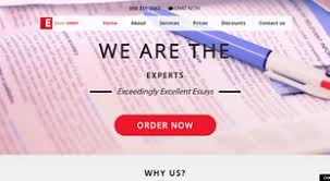 essay expert review testimonials prices discounts preview