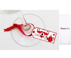 Best 25 Elegant Party Decorations Ideas On Pinterest  Elegant Cocktail Party Decorations Uk