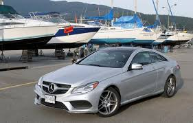 E550 coupe lhd at 4.7. Car Review 2014 Mercedes Benz E350 Coupe Driving