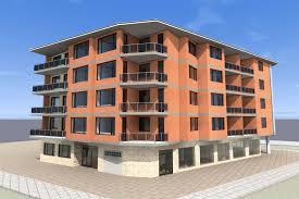 apartment building design. Apartment Building Design Unique S