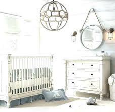 chandelier for baby room boys room chandelier chandelier for boys room baby room chandelier awesome best chandelier for baby room
