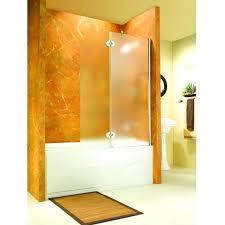 replace sliding glass door cool modern bathroom with glass shower doors for bathroom ideas sliding glass door lock replacement singapore