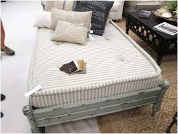 Delightful Daybed Mattress Cover In Daybed Mattress Cover