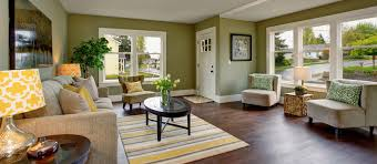 Homelife  20 Best Country Style Living RoomsCountry Style Living