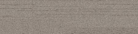 Interface carpet tile Blueprint Duo Ash By Interface Usa Carpet Tiles Architonic Duo Ash Carpet Tiles From Interface Usa Architonic