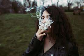 Oregon Grew More Cannabis Than Customers Can Smoke Now