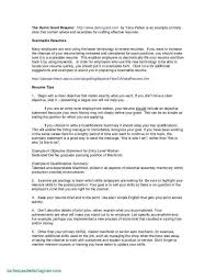 Professional Resume Writers Near Me Luxury Executive Resume Writing