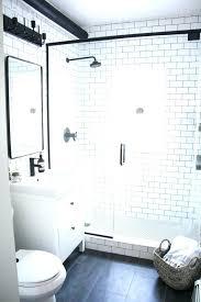 traditional bathroom ideas fnbwycom