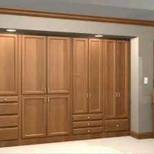bedroom wall closet designs. Simple Closet Wall Closet Design Ideas Wardrobe Throughout Bedroom Designs I