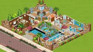 dream home design game home design story home design for you best