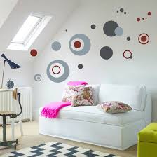 Small Picture Compare Prices on Wall Decals Abstract Designs Online Shopping