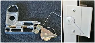 fix patio screen door rollers fix sliding screen door wheels designs repairing patio screen door rollers