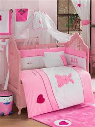 """Комплект <b>постельного белья</b> """"My Little Rabbit"""" (Pink) <b>Kidboo</b> ..."""