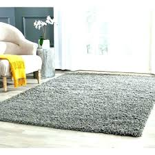 artisan home area rug awesome stunning goods best of de luxe
