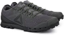 reebok all terrain super 3 0. reebok all terrain super 3.0 running shoes(grey) all terrain super 3 0