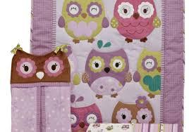 full size of bed purple owl crib bedding crib image bedding set purple of owl