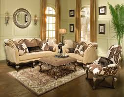 Living Room Sets With Accent Chairs Benettis Italia