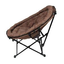 folding chairs ikea. Plain Chairs Fashion Deluxe King Moon Chair Chaise Lounge Chairs Resting Lazy IKEA Sofa Folding  Reading On Aliexpresscom  Alibaba Group In Folding Chairs Ikea D