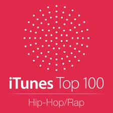 Itunes Chart 100 Us 31 Best Featured Stations Images Itunes Pure Products