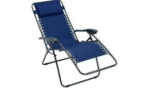 folding chairs folding chair philippines ace hardware full size of furniture marvelous post floor folding
