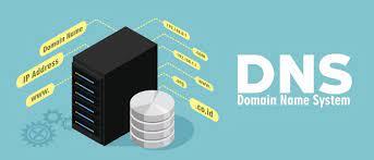 บทความพิเศษ!! DNS คืออะไร วันนี้เรามาทำความรู้จักกัน!