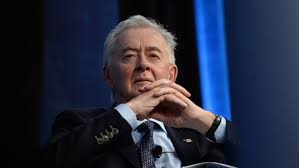 Populism can be positive and constructive — even when fuelled by anger,  says Preston Manning | CBC Radio