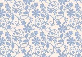 Pattern Vector Interesting Pattern Free Vector Art 48 Free Downloads
