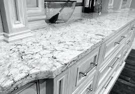 granite countertops houston kitchencountertopbrown