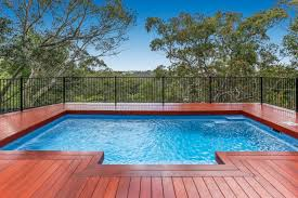 free standing fibreglass swimming pools. Contemporary Standing Free Standing Pool Above Ground Symphony To Free Standing Fibreglass Swimming Pools E