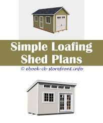 shed plans 12x16 shed plans