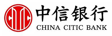 citic bank china citic bank cncb china banks