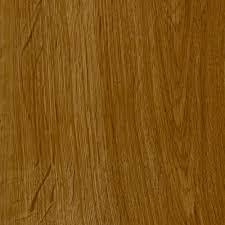 allure ultra 7 5 in x 47 6 in mar oak medium luxury vinyl plank flooring