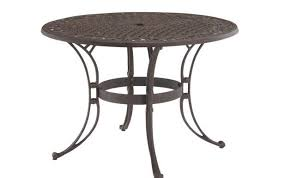 round glass table dining patio inche for set enchanting pads and chairs clear black ideas