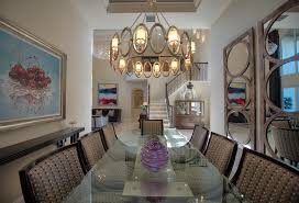 pick the perfect chandelier for you and your home check out the rest of this article to get some ideas on making your chandelier the center of attention