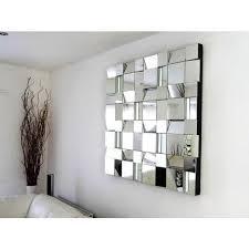 living room wall decorative mirrors 10