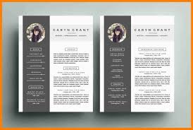 How To Write An Eye Catching Resume Eye Catching Resume Objectives Examples Summarytes Microsoft Word 6