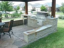 brick patio ideas. Outdoor Kitchen And Patio Ideas Backyard Unique Amazing Grill Medium Size Of Brick