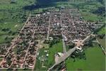 imagem de Figueirópolis d